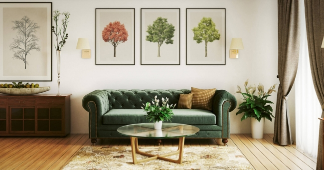 modern-nice-interior-living-room-iStock-1128257808-about